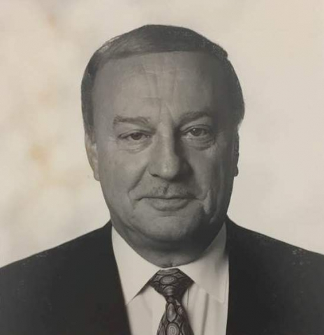 René Swinnen