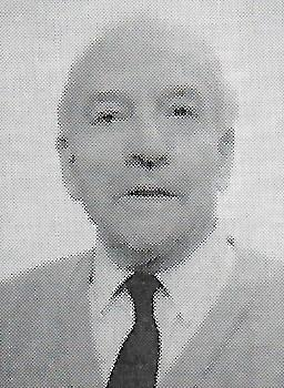 Achille Saenen