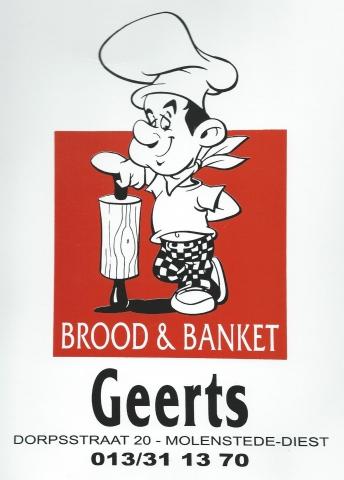 Bakker Geerts Molenstede