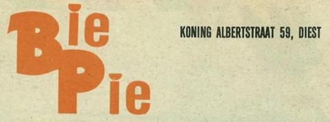 Bie Pie