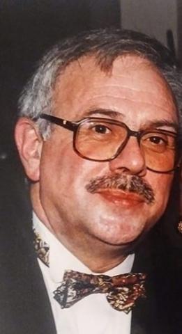 Paul De Graef