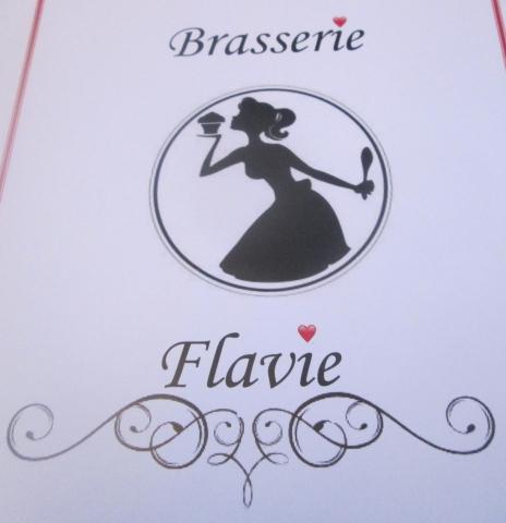Brasserie Flavie Aarschot