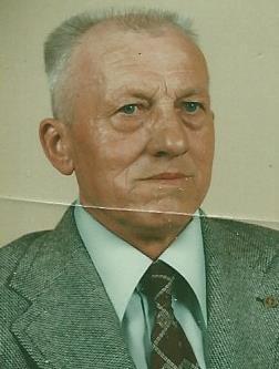 François Gelaes