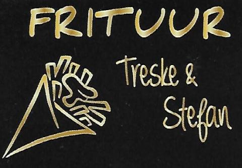 Frituur Treske & Stefan Sint-Truiden