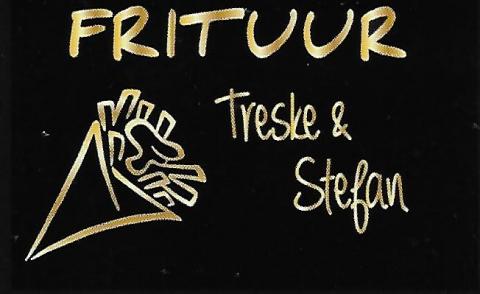 Frituur Treske & Stefan