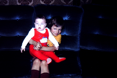Filip & Rudy