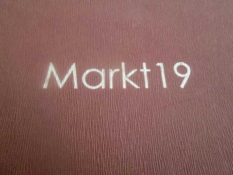 Lier - Markt 19