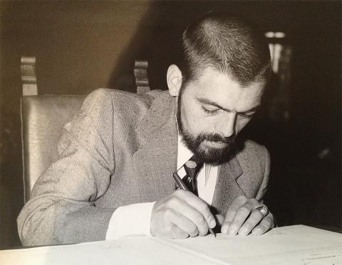 Jean Gelaes