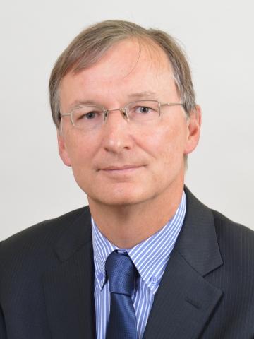 Dr. Kadic