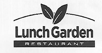 Lunch Garden logo