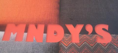 Mndy's