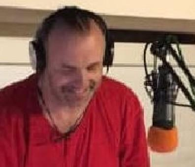 Rudy Gybels