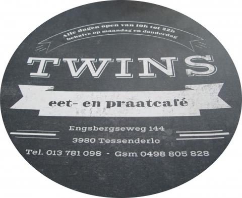 Twins Engsbergen