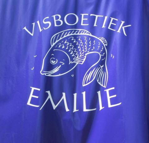 Visboetiek Emilie