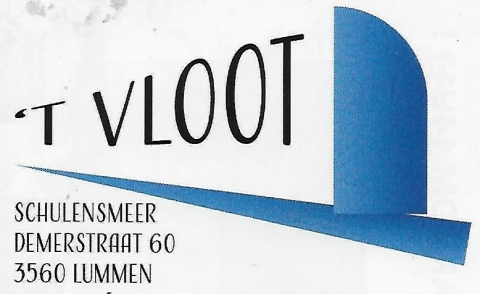 't Vloot, Linkhout