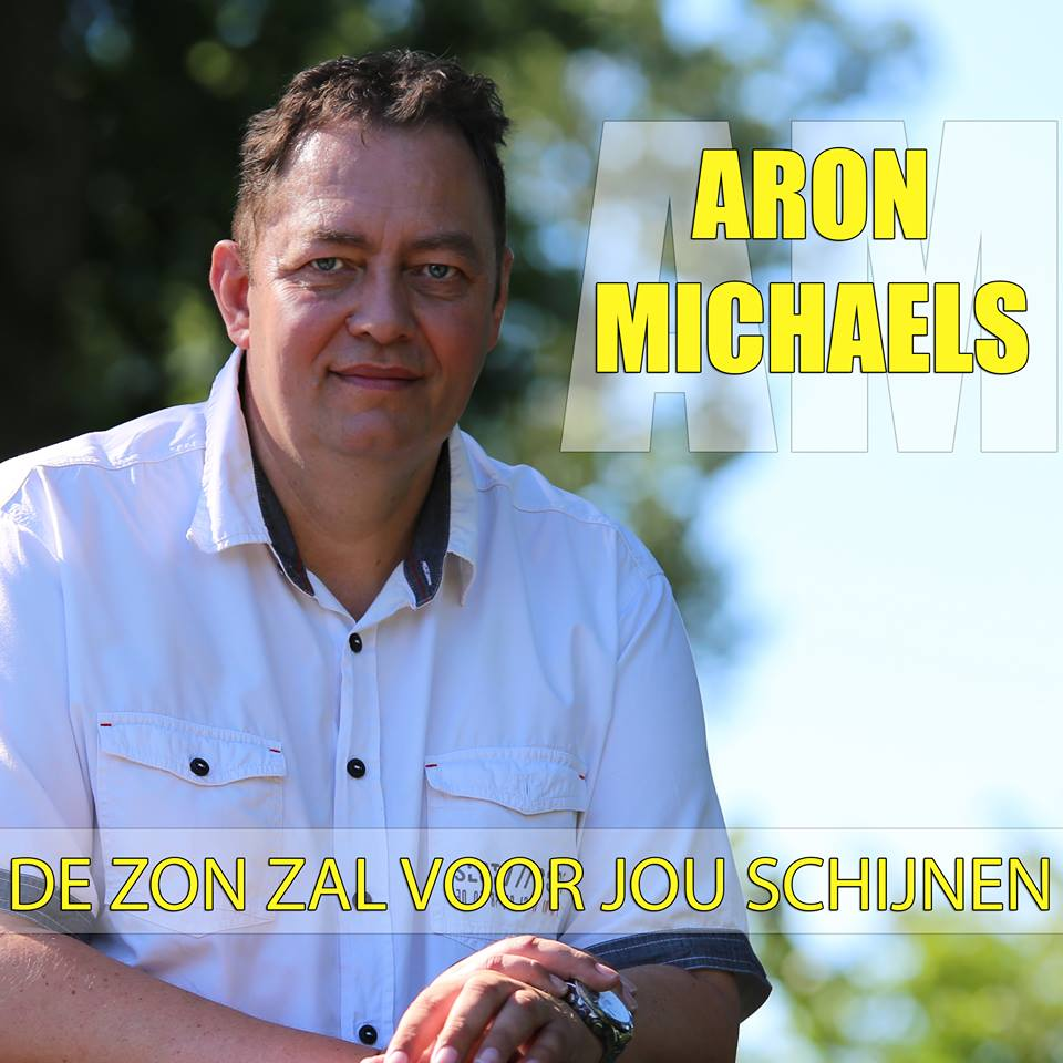 Aron Michaels