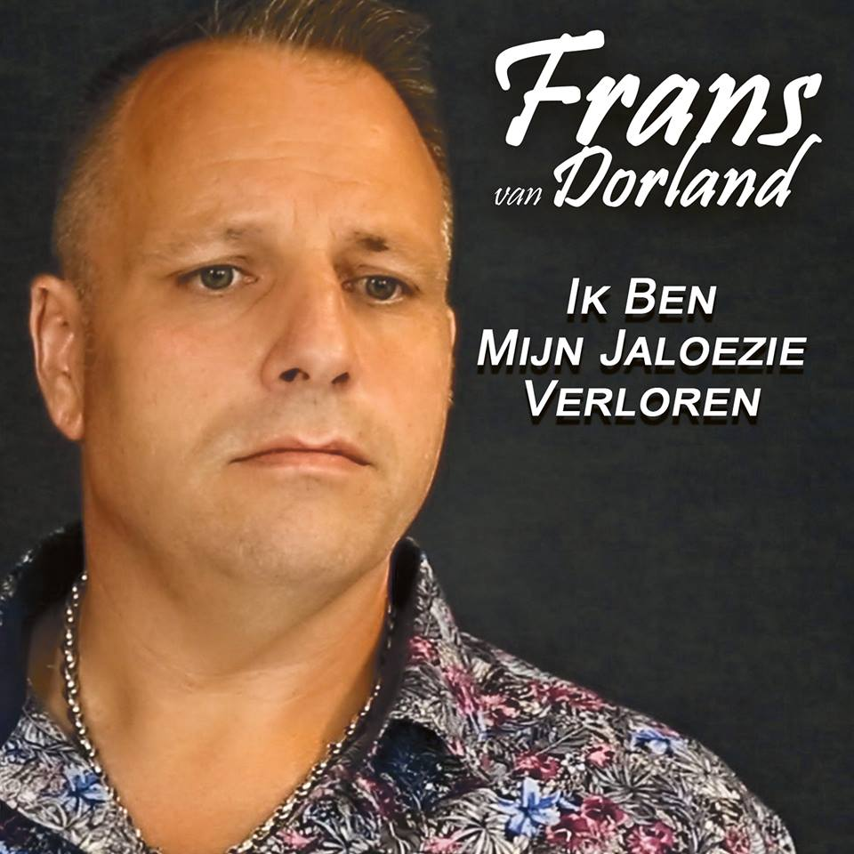 Frans van Dorland