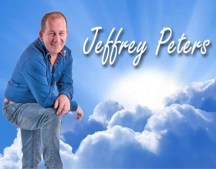 Jeffrey Peters