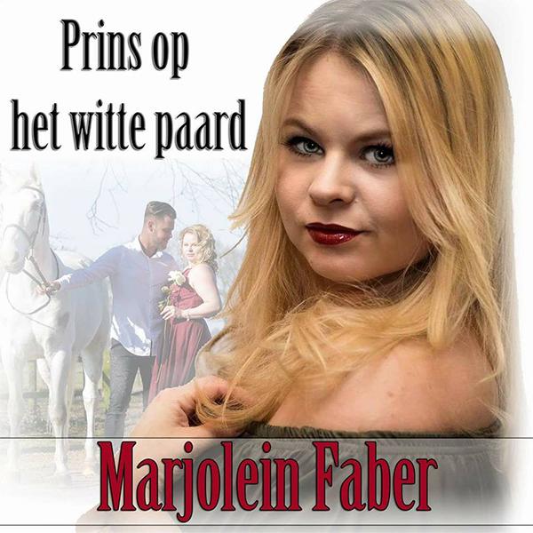 Marjolein Faber