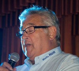 Maurice Diepvens