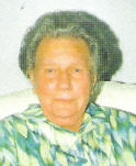 Helena Coolen