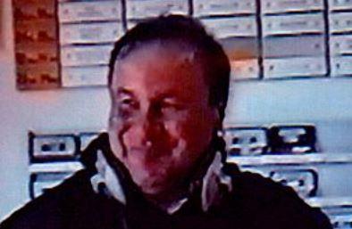 Louis Goossens