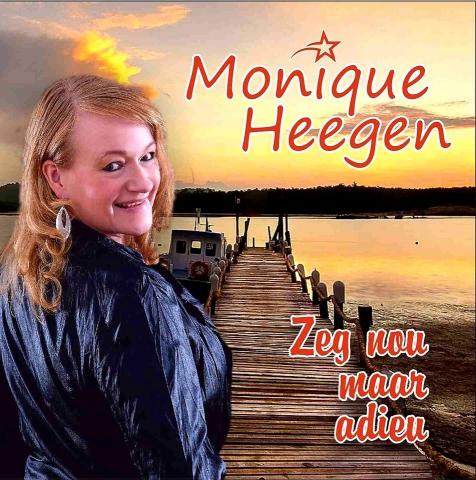 Monique Heegen