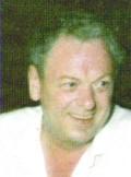 René Anthonissen