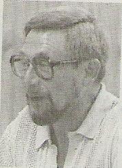 Rudi Sinia