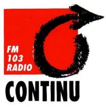 Radio Continu Meerle