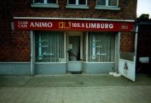 Radio Animo