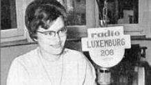 Annemarie Coebergh