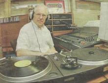 Radio Ariane Kortessem, 2004