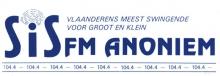 Radio Anoniem Nazareth FM 104.4