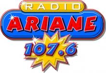 Radio Ariane Kortessem
