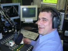 Eddy Hoeybergs (april 2004)