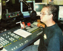 Didier Demeyere (foto: september 2003)