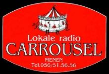 Radio Carrousel Menen