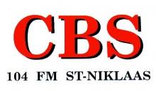 Radio CBS Sint-Niklaas
