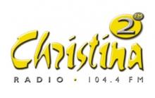 Radio Christina 2