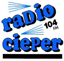 Radio Cieper Ieper