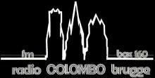 Radio Colombo Brugge