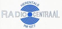 Radio Centraal Herentals