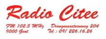 Radio Citee Gent