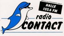 Radio Contact Halle