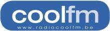 Radio Cool FM