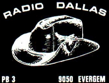 Radio Dallas