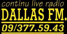 Radio Dallas