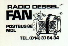 Radio Dessel