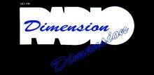 Radio Dimension Turnhout